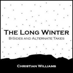 The Long Winter Vol. 1: B-sides and Alternate Takes
