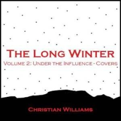The Long Winter Vol. 2: Under The Influence - Covers