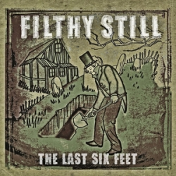 The Last Six Feet