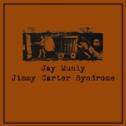Jimmy Carter Syndrome