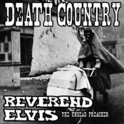 Death Country