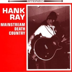 Mainstream Death Country