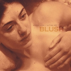 Blush (The Original Score)