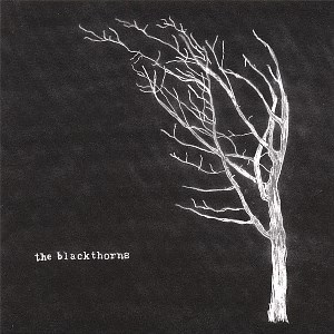 The Blackthorns