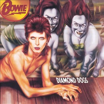 DiamondDogs
