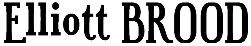 ElliottBrood logo