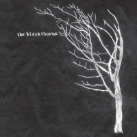 blackthorns cd