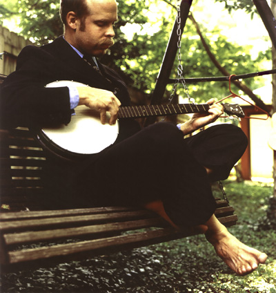 bonnie-prince-billy-playing