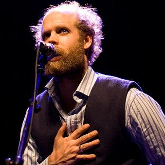bonnie-prince-billy-singing-large