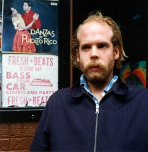 bonnie-prince-billy-standing